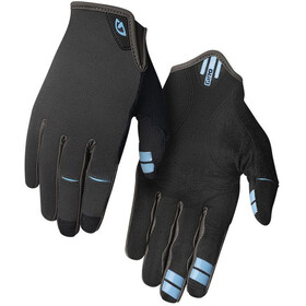 Giro DND Gloves Herre coal/iceberg